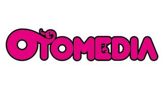 【編集部ブログ】オトメディア12月号(11月10日発売)が好評発売中です。