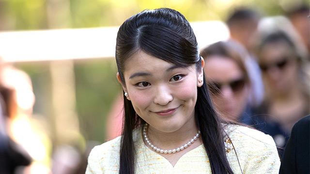 【完全版】佳子さまがコメントされた「眞子さまご結婚問題」小室家前のポリスボックスはいつまである?