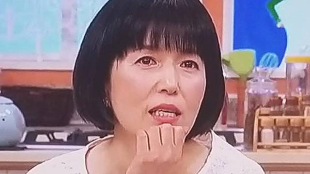 「子どもが欲しいから」磯野貴理子を捨てた24歳下夫の正体