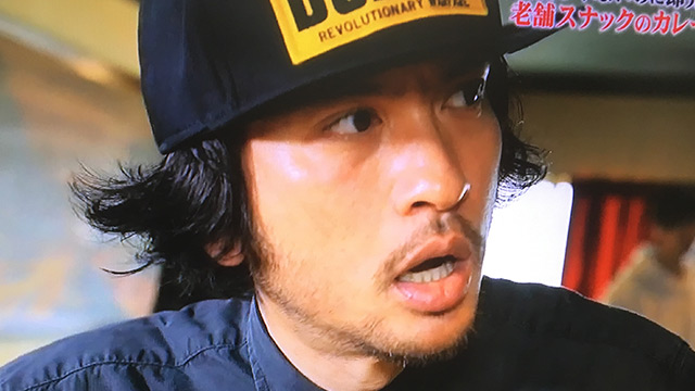 長瀬「やってられない」  TOKIO「空中分解」CDの予定なし、国分「ビビット」終了