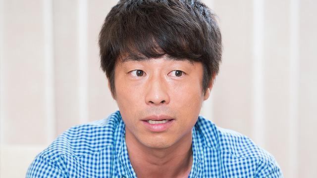 """ロンブー淳の""""仮想通貨""""お蔵入り番組が禁断流出していた"""