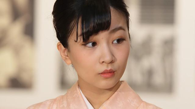 「秋篠宮家」研究〈第2回〉 佳子さま「迷惑ならダンスはやめます」