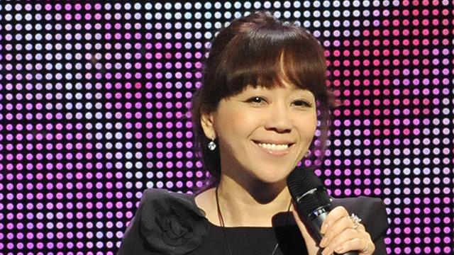 岩崎良美(58)7年目の「パリに行きたい」離婚 名医の夫が三下り半