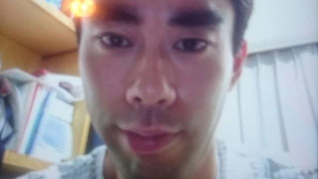 """大阪拳銃強奪犯 飯森裕次郎は1年前障害者""""襲撃未遂""""を起こしていた 刃物を忍ばせ…"""