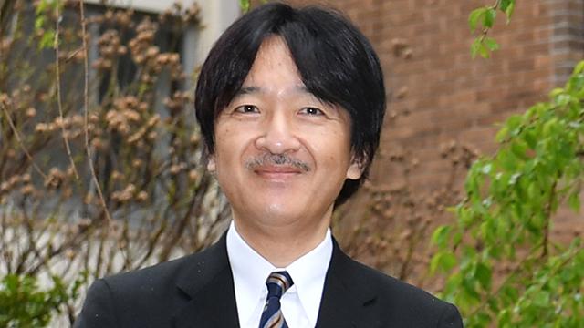 「秋篠宮家」研究〈最終回〉秋篠宮が許さない NHK「悠仁さま」重大事件 権威を嫌い「普通」を愛する