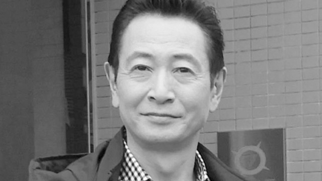 THIS WEEK【芸能】散歩10年500回 大阪に定着した三田村邦彦ド根性
