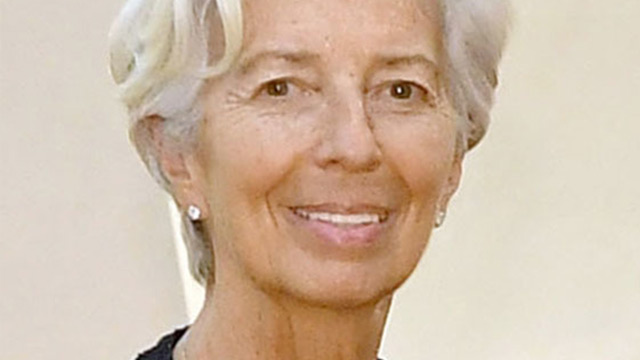 THIS WEEK【国際】恋して試験落第 ECB新総裁は「女性初」コレクター