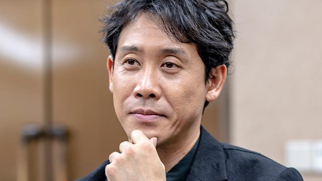 """THIS WEEK【芸能】勢力拡大中の""""北海道芸能人"""" その強みとは?"""