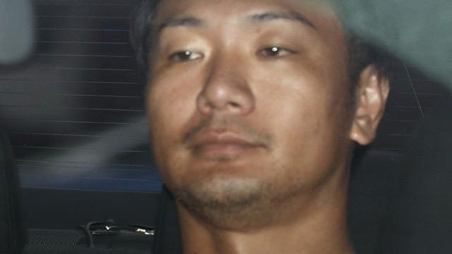 防犯協会会長の父を嘆かせた熊本逃走犯の運転テク