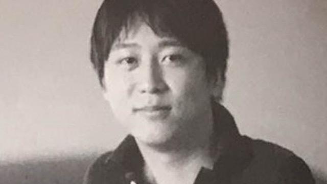 """小室圭さん""""同期""""だった 三菱UFJ銀行 睡眠薬レイプ行員"""
