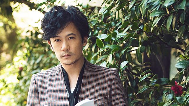 稲垣吾郎直撃 初めて語った「ジャニーさん」と「中居君」