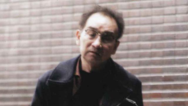 ジャニー喜多川 審美眼と「性的虐待」 本誌しか書けない 稀代のプロデューサーの光と影