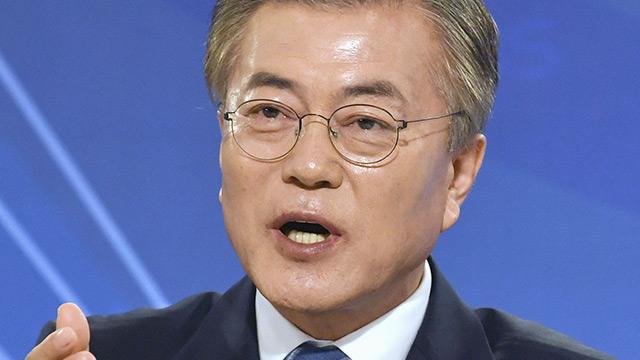 韓国「日本製品不買運動」 黒幕は文大統領秘書官だった