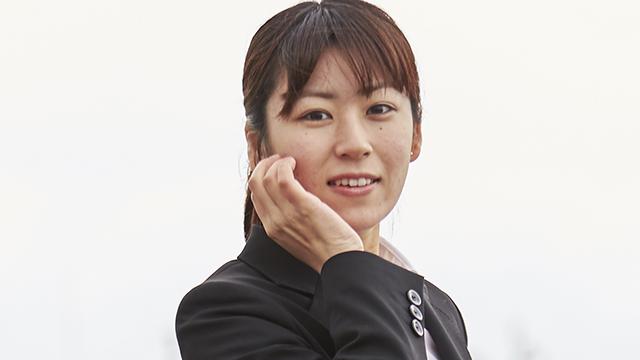 グラドル市議(33) 中学生アイドルとの公選法違反疑惑写真
