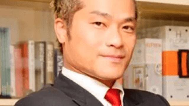 """あおり運転犯 宮崎文夫(43) エリート""""暴走人生"""""""