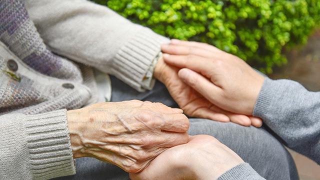 介護の手続き〈第8回〉「在宅介護」の悩みに答えます