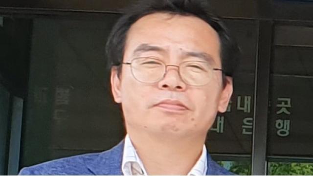 「文在寅の韓国」が分かる52の質問 ベストセラー「反日種族主義」の韓国人学者が答える【全文公開】
