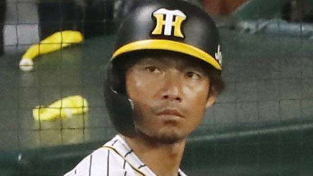 """THIS WEEK【スポーツ】""""引退勧告"""" 阪神・鳥谷が監督として戻ってくる日"""