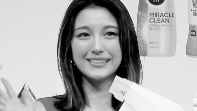 THIS WEEK【芸能】木下優樹菜「タピオカ店恫喝」 元ヤン地金で里田まいと大差