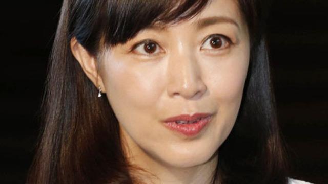 菊池桃子が選んだ経産省局長は「お風呂にあまり入らない」