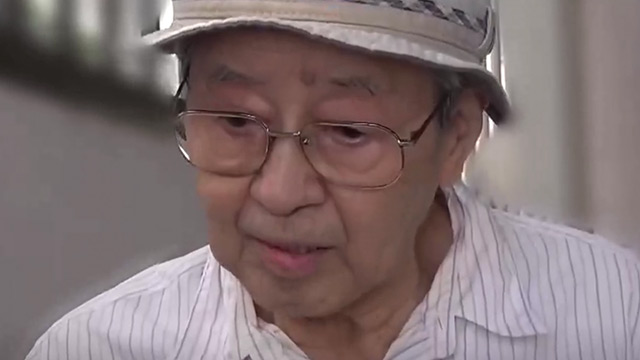 池袋暴走犯「高齢者が安心できる車」に遺族夫が洩らした胸中
