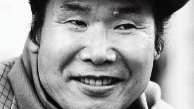 帰ってきた「寅さん」 50年の秘密  山田洋次、浅丘ルリ子、鈴木敏夫 連続インタビュー
