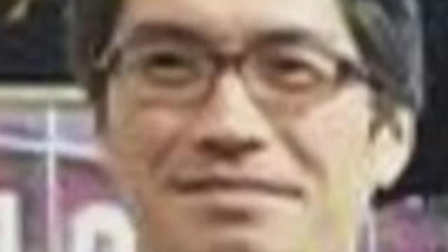 """心愛ちゃん事件 「5秒おじぎ」「虐待動画」鬼父""""2つの顔"""""""