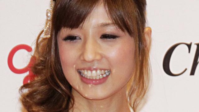 小倉優子 歯科医夫が別居を決断した「○○が小さい」発言