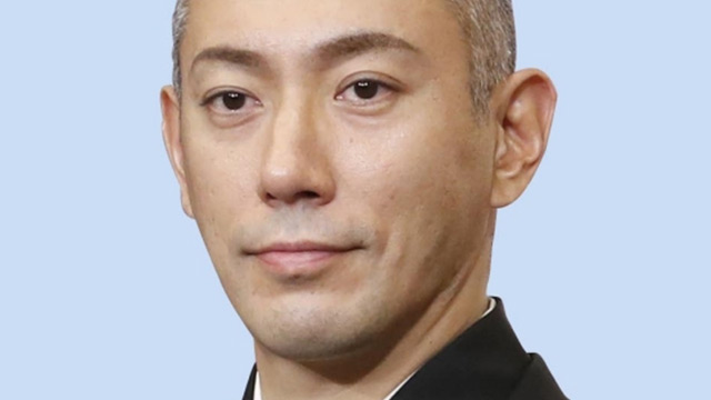 歌舞伎役者の困窮を訴えるも… 海老蔵が松竹社長に怒りの直訴!