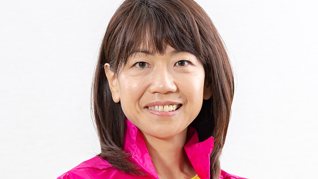 24時間テレビ 募金ランを持ち込んだ高橋尚子(48)の懐事情
