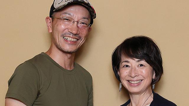 阿川佐和子のこの人に会いたい 第1315回 高野秀行〈ノンフィクション作家〉
