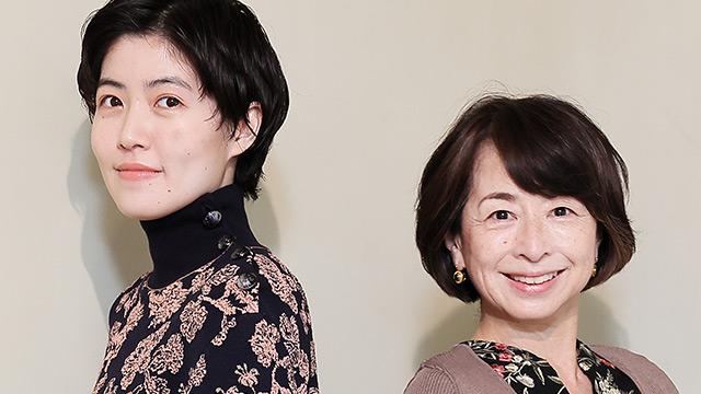 阿川佐和子のこの人に会いたい 第1320回 シム・ウンギョン〈女優〉
