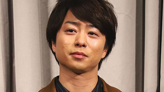 櫻井翔(39)が17歳下広瀬すずに忖度する「本当の理由」