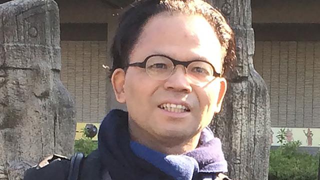 「赤木ファイル」雅子さんを励ます地方紙の声 「赤木死すとも真実は死せず」(大阪日日新聞記者・相澤冬樹)