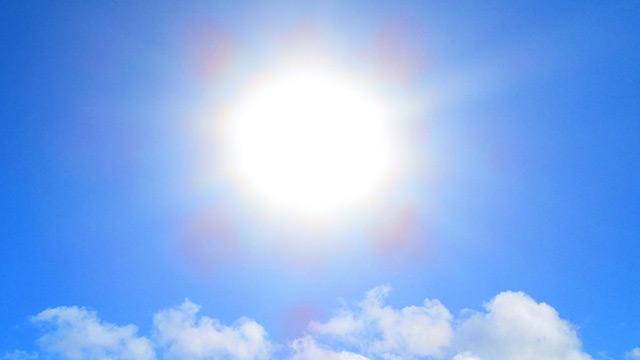 """《夏コロナの核心》猛暑に克つ """"食べ方"""" """"歩き方"""" """"眠り方"""""""