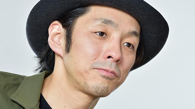 いまなんつった? 第649回 宮藤官九郎「ありがとうございます」