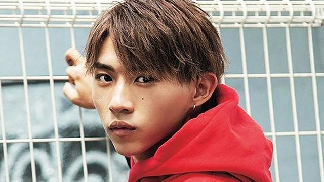 キンプリ平野紫耀の弟が1万円写真集発売を許される理由