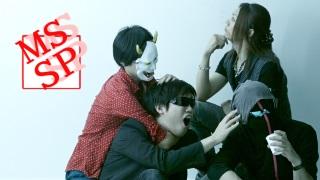 2/24(月)【MSSP1stライブ Phantom of Chaos 2014 !】お知らせと注意事項