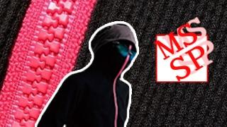 MSSPカオスブロマガ#40 eoheoh@ムースゼリーを作ったつもりが・・・