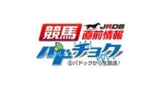 緊急復活!木曜夜10時・GⅠ展望トーク ~ 皐 月 賞 ~