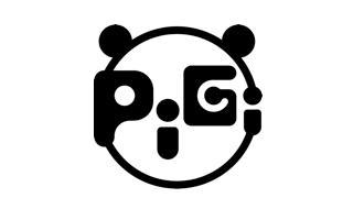2月8日 PiGiかふぇ タイムスケジュール