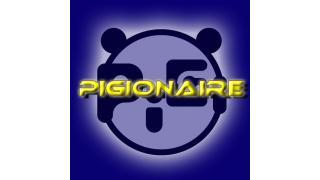 クイズ PiGiONAIRE