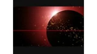 【お詫びとご報告】第23期 銀河戦は本日より順次UPします。