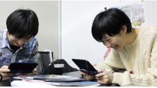 『スマブラ for 3DS』結さん&及川名人で特訓!