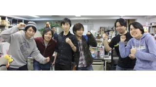 『スマブラ for 3DS』チームニンドリ&ゲスト名人たちで特訓!