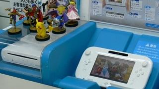 『スマブラ for Wii U』最強amiibo決定戦がヨドバシAkibaで開催! 白熱のバトルを見てきた!