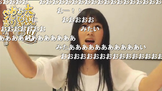 【スペシャルゲスト!】#46