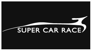Super Car Race Series開催日程のお知らせ