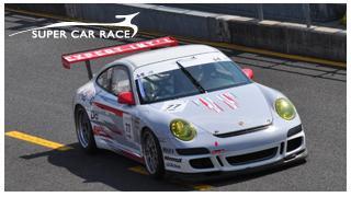 開幕戦【ツインリンクもてぎ】SHIFT Racecar Rental System レースレポート