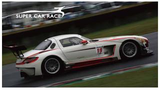 Rd9,10【岡山国際サーキット】Birth Racing Project レースレポート